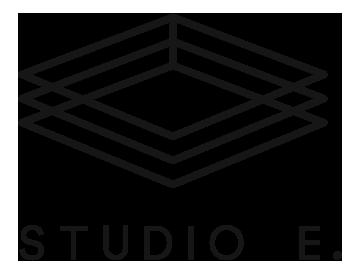 Studio Elementals